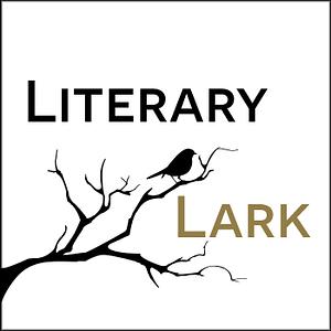 Literary Lark logo 2