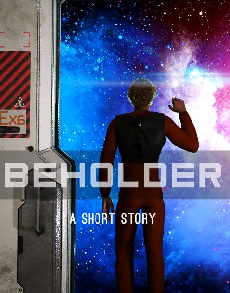 beholder-short-story